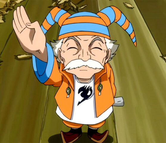 File:Makarov when he was first introduced.jpg