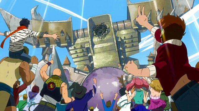 File:Fairy Tail wins.jpg