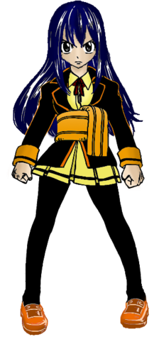 File:Wendy - Colored by Reli.png