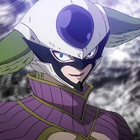 Kyôka's profile image.png