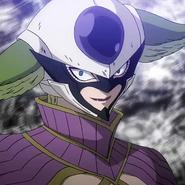 Kyôka's profile image