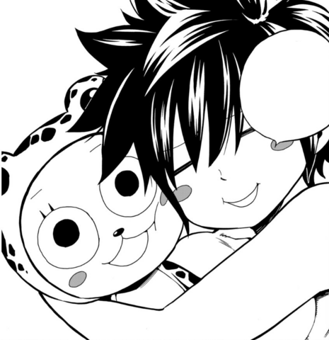 File:Gray cuddles Frosch.png