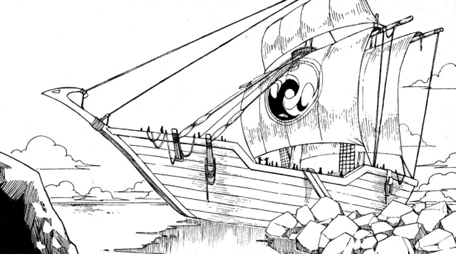 File:Ship ready to leave the Tower.png
