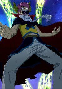 Great Demon-Lord Dragneel Anime.jpg