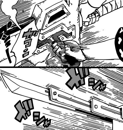 File:Hiroshi's extendible blade.png
