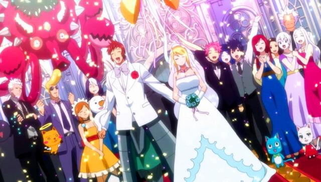 File:Imaginary Wedding.jpg