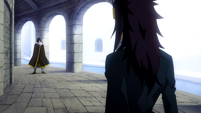 File:Rogue and Gajeel meet up.png
