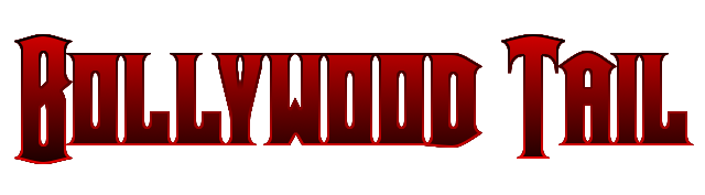 File:Bollywood Tail Logo.png