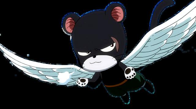 File:Pantherlily.png