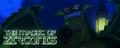 Thumbnail for version as of 02:47, September 7, 2014