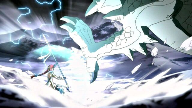 File:Erza vs. Blizzardvern.JPG