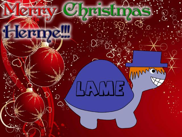 File:Merry Christmas Herme.png