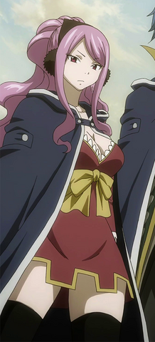 File:Meredy's appearance in X791.png