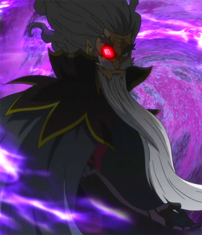 File:Hades activates his Demon's Eye.png