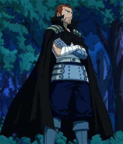File:Gildarts' appearance.png