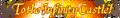 Thumbnail for version as of 20:25, September 30, 2012
