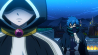 Jellal reveals himself to Lucy.png