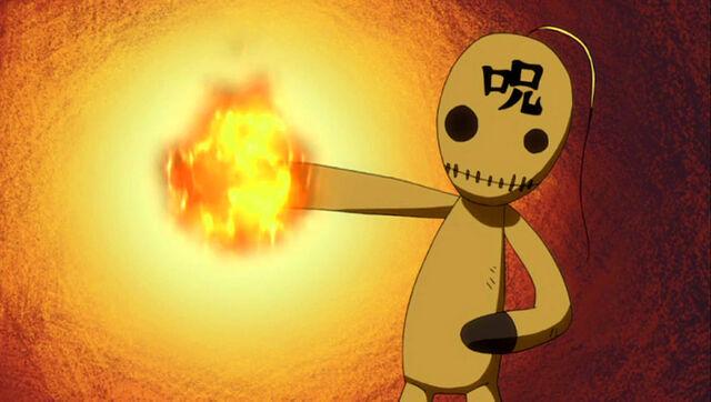 File:Fire DS Doll.JPG