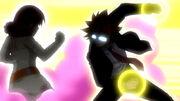 Leo fights Aries.jpg