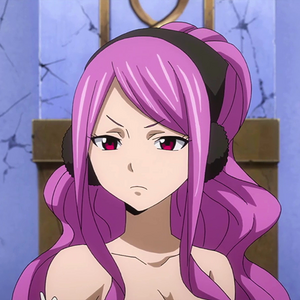 Meredy X791 Avatar.png