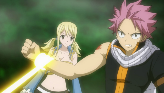 File:Natsu saves Lucy from Virgo.png