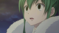 Hisui cries.png