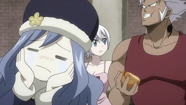 File:Elfman eats Juvia's bread.png