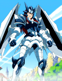 Adamantine Armor.png