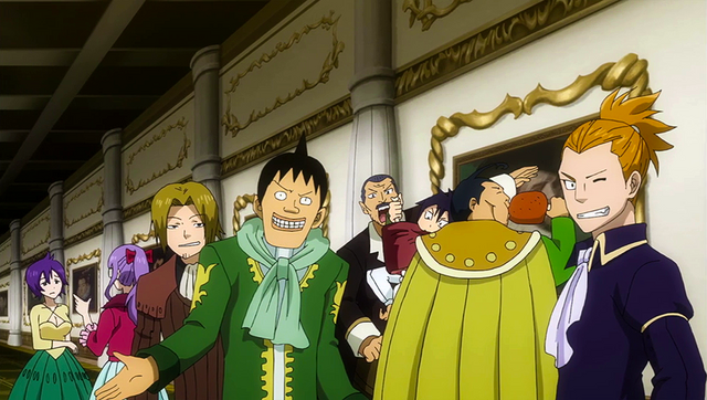 File:FT members at the banquet.png