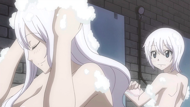 File:Mirajane and Lisanna take a bath.png