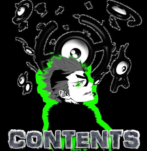 Contents 21