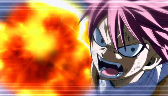 File:Lightning Fire Dragon's Fist.jpg