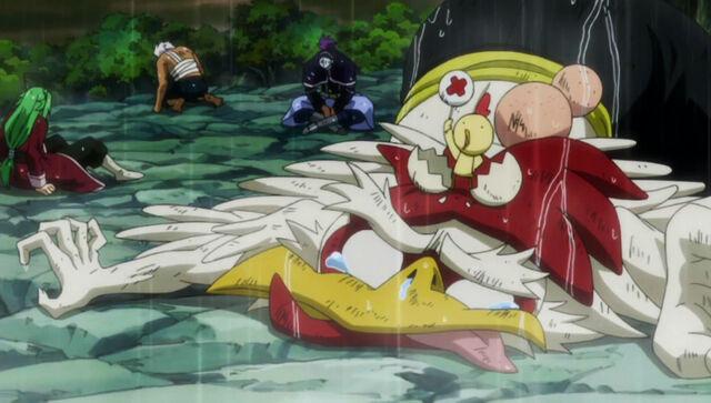 File:Kawazu defeated.jpg