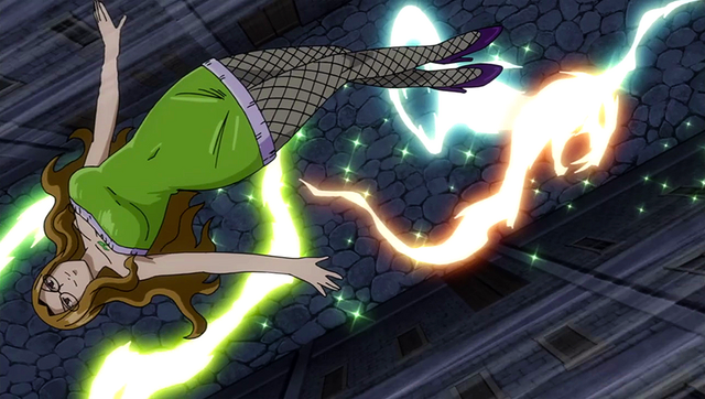 File:Evergreen fights the lightning.png