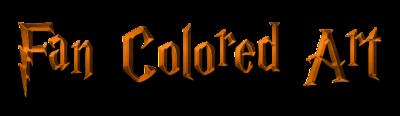 File:Fan Colored Art Halloween.png