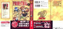 Fairy-tail-1766998