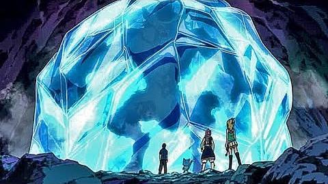 Fairy Tail - 12 - Moon Drip (SUB)