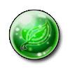 File:Green Magic Crystal.jpg