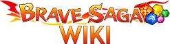 Fairy Tail Brave Saga Wiki