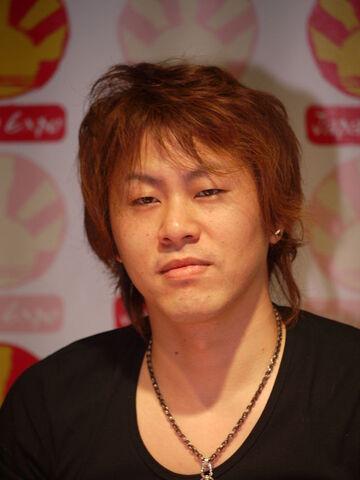 File:Mashima.jpg