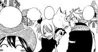 Natsu-and-Happy-Kiss