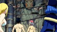 File:185px-Episode 34 - Natsu, Lucy, Gray & Juvia vs. Tower of Heaven Guards.jpg
