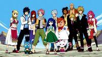 1000px-Light Team