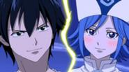File:185px-Episode 72 - Gray and Juvia.JPG