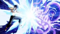 Ice Make Dahlias Anime