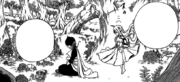 Zeref-and-Mavis-Talking-about-a-Place-to-Die