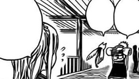 Natsu-and-Happy's-Reaction-to-Lucy's-Refusal-to-Go
