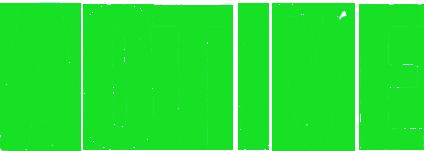 File:Active logo.png