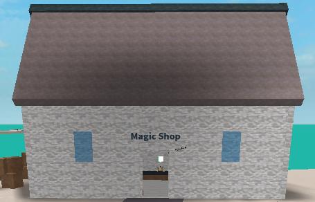 File:Magic Shop.png