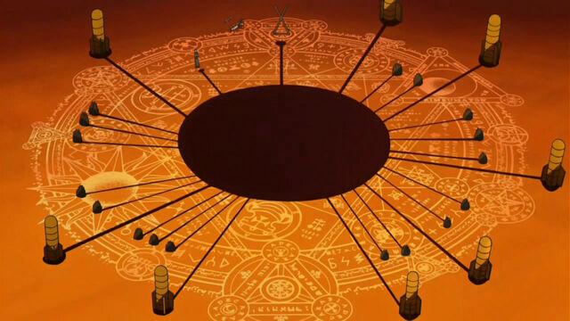 File:Tower of Gungnir Magic Circle.jpg